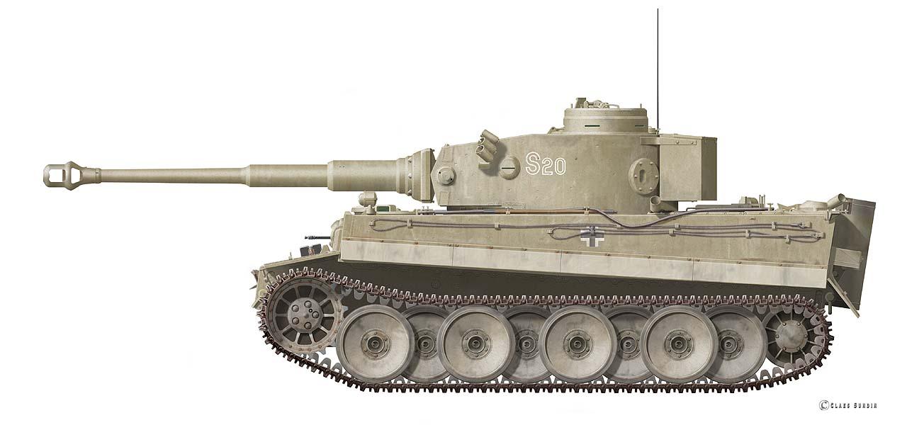 Tigre% 20I% 20Grossdeutschland.jpg